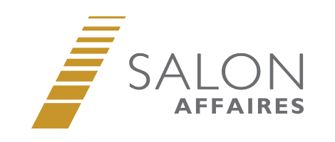 Logo salon Affaires